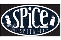 Spice Hospitality